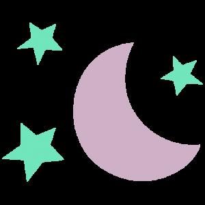 Talkin' Sleep | Baby Sleep Solutions